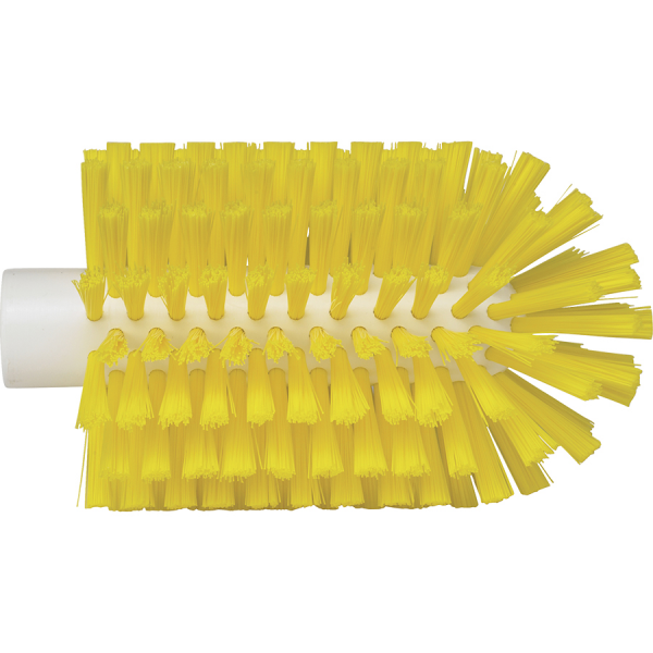 5380-90 - Pipe Cleaning Brush Head - Medium