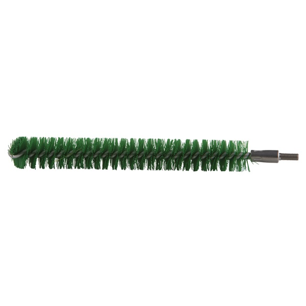 "5365 - .8"" Tube Brush for Flex Rod - Medium"