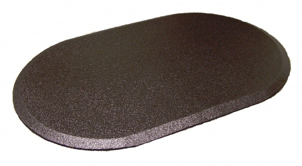 Hostess / Register Rubber Floor Mats