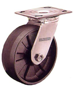 16NG052-S - Series 16 Maxim (MG) Industrial Casters