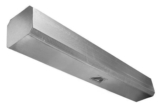 BCE Air Curtain