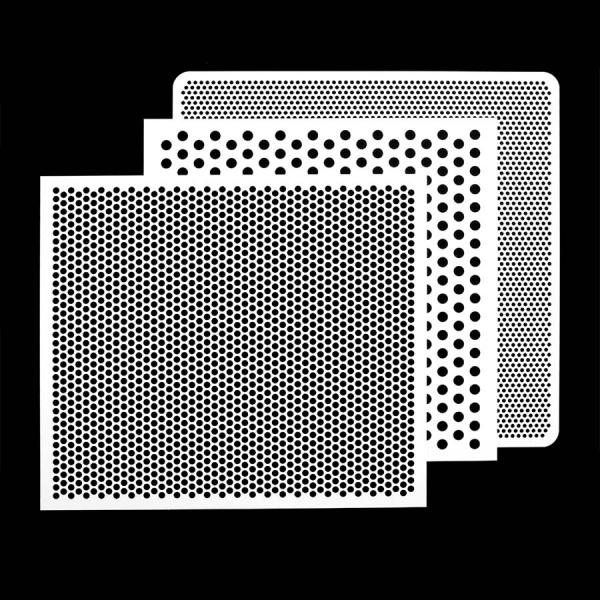 Custom Retort Separator Sheets Remco Daco Corp