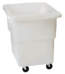 Dura Cart Bulk Containers