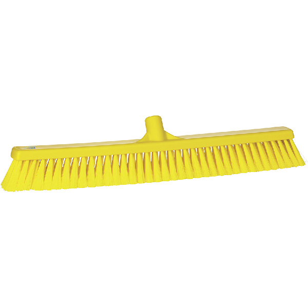 3199 - Small Particle Push Broom - Soft