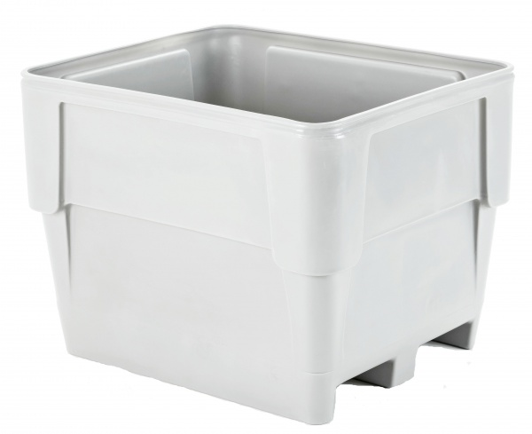 PC1117 Monster Bin Bulk Containers