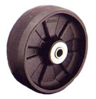 NG052 Maxim (MG) Industrial Caster Wheels