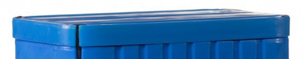 DB1801LID - Lid for DB1800 & DB1801 Bulk Insulated Containers