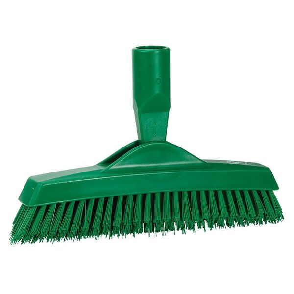 Remco 7040 - Grout Cleaning Brushes - Extra Stiff